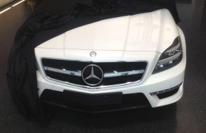 CLS-AMG-63-S-4Matic