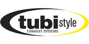 TUBIstyle