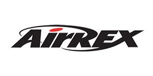 air-rex