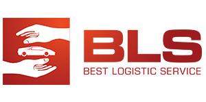 best-logistics