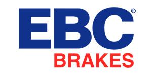 ebc тормозные колодки диски армированные шланги