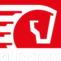 GTFactory