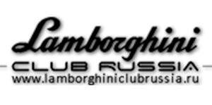 lamba-moscow-club