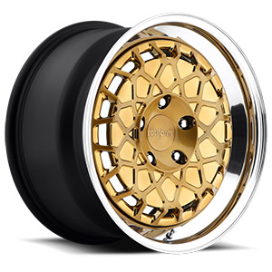 Rotiform_BTH_Gold