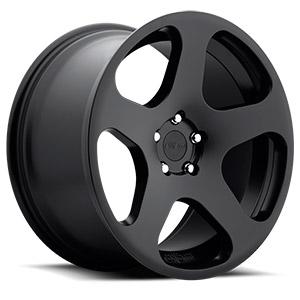 Rotiform NUE 1pc литые диски