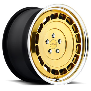 Rotiform_VCE-T_Gold-center