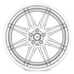 adv08-track-spec-wheel