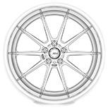 adv10-track-spec-wheel