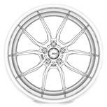 adv5_0-track-spec-wheel