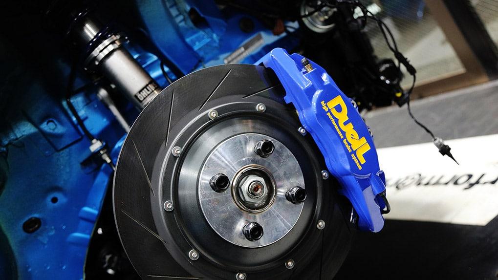 duell-ag-mini-r58-brakes