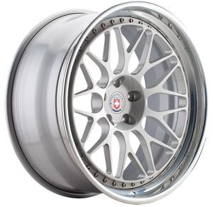 HRE Wheels 300