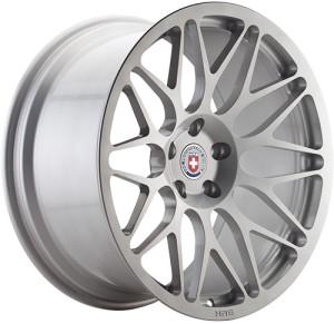 HRE Wheels 300M