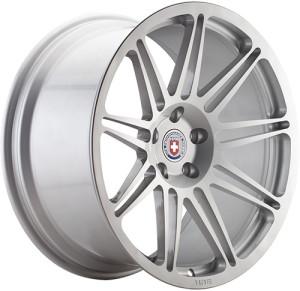 HRE Wheels 301M