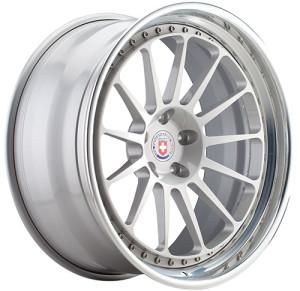 HRE Wheels 303