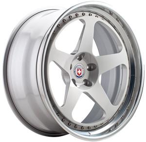 HRE Wheels 305