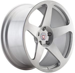 HRE Wheels 305M
