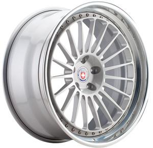 HRE Wheels 309