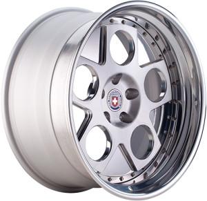 HRE Wheels 454