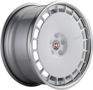 HRE Wheels 935