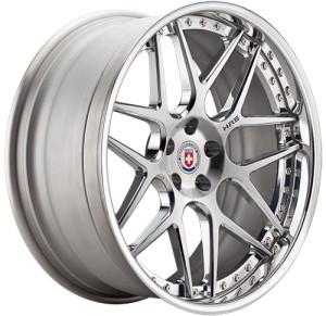 HRE Wheels 940RL