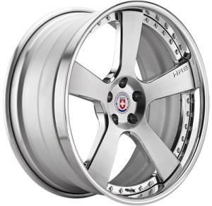 HRE Wheels 945RL