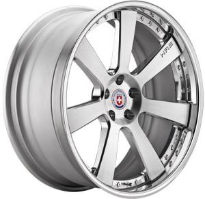 HRE Wheels 948RL