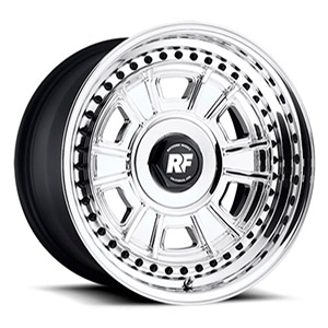 Rotiform DNO wheels
