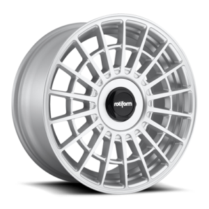 Rotiform LAS-R 1pc литые диски