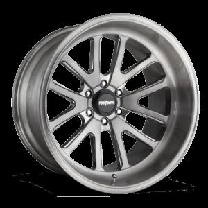 диски Rotiform SNA-OR для внедорожников и SUV