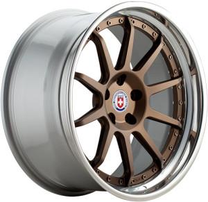 HRE Wheels C103