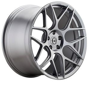 HRE Wheels FF01