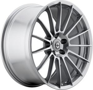 HRE Wheels FF15