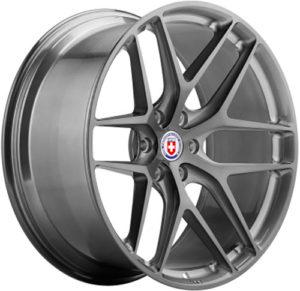 HRE wheels P161