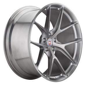 HRE wheels P101