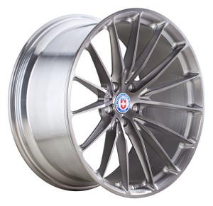 HRE wheels P103