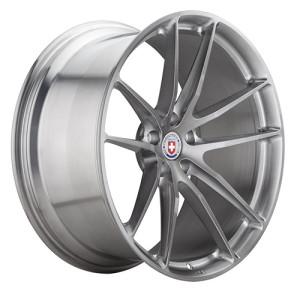 HRE wheels P104