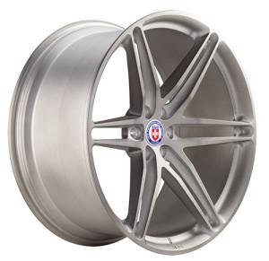 HRE wheels P106