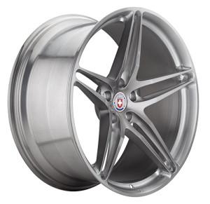 HRE wheels P107