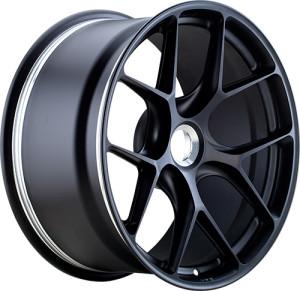 HRE Wheels R101