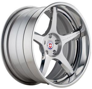 HRE Wheels RB2