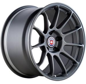 HRE Wheels RC103
