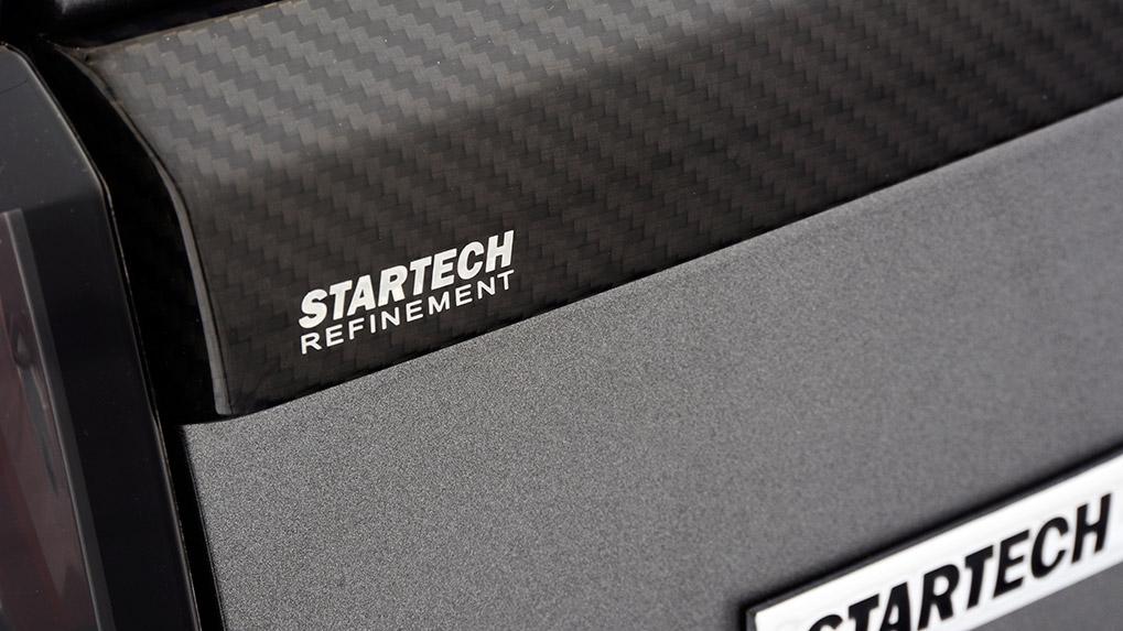 rr sport startech логотипы