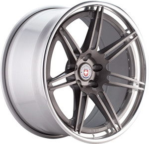 HRE Wheels RS101
