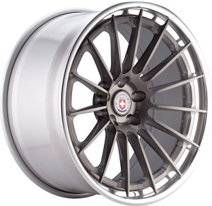 HRE Wheels RS103