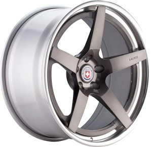 HRE Wheels RS105