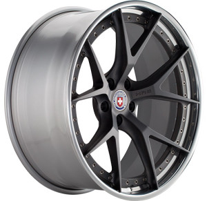 HRE Wheels S101