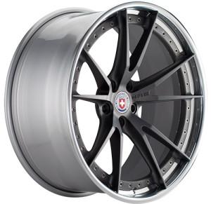 HRE Wheels S104