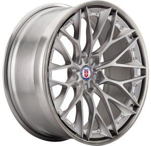 hre wheels S200