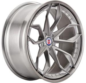 hre wheels S201