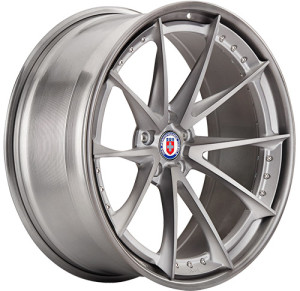 hre wheels S204
